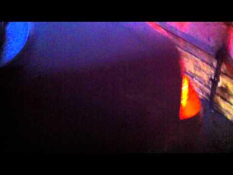 2005 Scion Xb lighting!!!!