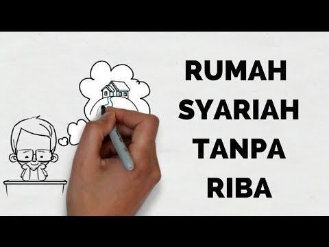 Perumahan Syariah Purwokerto Oase Residence 082325320004