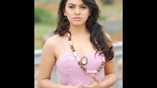latest videos out hansika