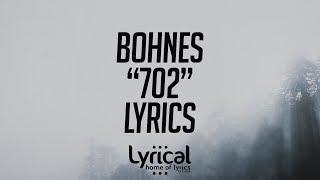 Bohnes 702 Acoustic Lyrics.mp3