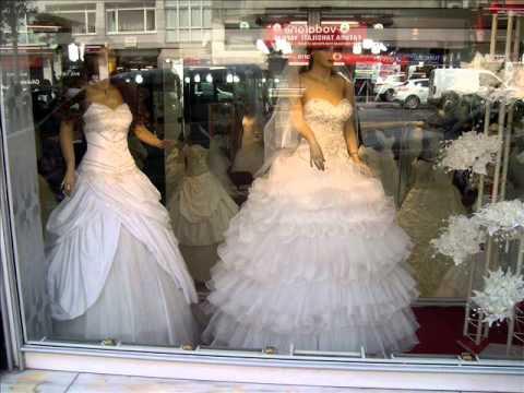 Istanbul-Fatih.wmv