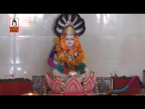 देवजी DJ Song !! Dev Ji New Dj Song 2019 New Dj Rimix !! Rajasthani Dj Song