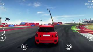 How To Download Grid Autosport On Android Apk Obb | Official
