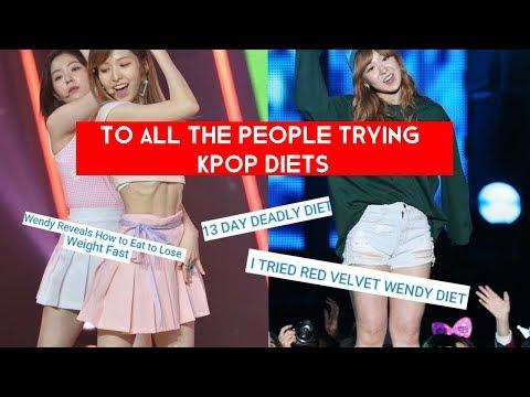 Download - kpop diet video, dz ytb lv