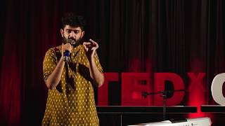 grounding-new-age-music-in-tradition-sid-sriram-tedxcet