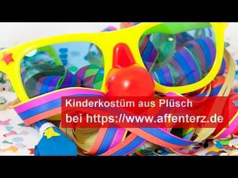 kinderkostüm-aus-plüsch---für-fasching,-karneval-und-halloween