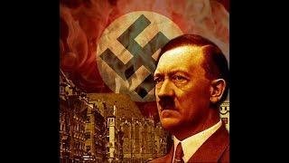 Top 10 Facts About Hitler You Didn't Know.