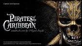 He's a Pirate (Pirates of the Caribbean Theme) - Mordhau