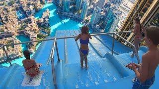 kid-dies-after-falling-off-water-slide-