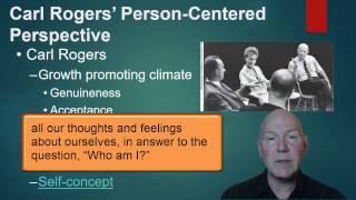 ap psychology unit 10 personality part 2