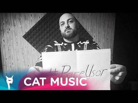 Boier Bibescu feat. Sarmalele Reci - Pare usor (Official Video)
