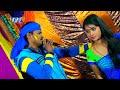 Download राजा ना अइब तs भेज दs बैगनवा - Rang Dale Da Holi Me - Pramod Premi - Bhojpuri Hit Holi Songs 2016