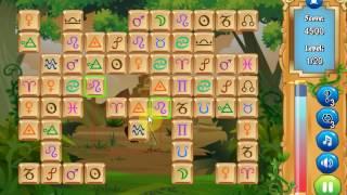 Game Alchemist Symbols