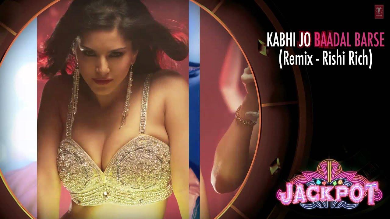 kabhi jo badal barse hd video download djmaza