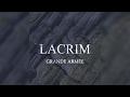 Lacrim - Grande armée (INSTRUMENTAL) By Naj prod