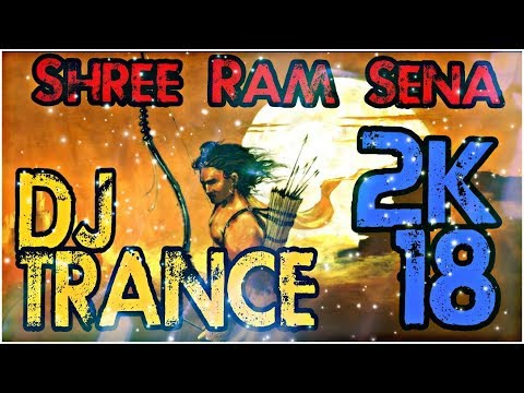shree-ram-sena-dj-song-||srs-dj-song-||dj-music||