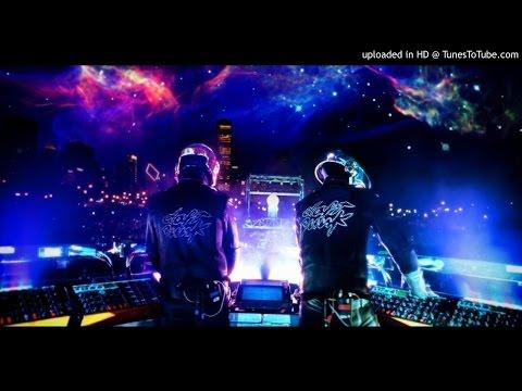 03 - Talli Ho Gayi (Club Remix) - DJ AJ Dubai-(Audio)