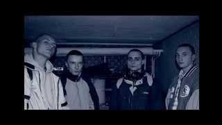 Paktofonika - Priorytety Instrumental