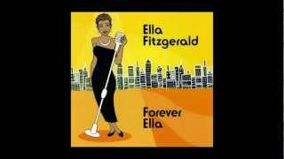 Ella Fitzgerald - Let