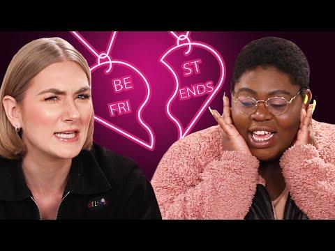 Women Share Their High School Horror Stories