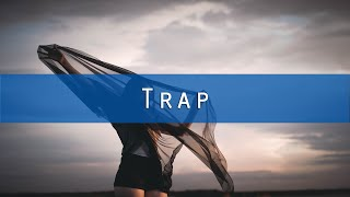 WE ARE FURY &amp Crystal Skies - Looking For You (feat. Pauline Herr) [Trap Lowly.]