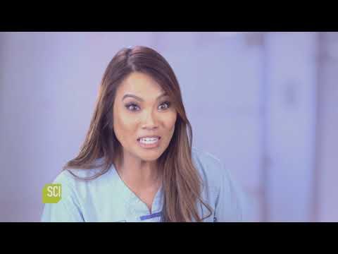 Docteur Pimple Popper