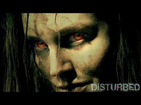 Disturbed – Fear (Medo) [Legendado BR]