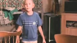 Dowey - Poupi Poupi Poupi poump4