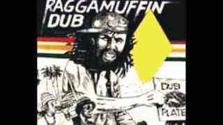 Augustus pablo - Zion Call Dub