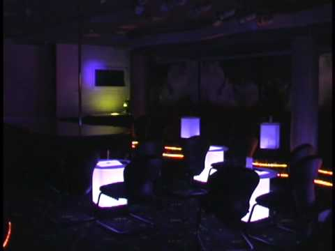 CAROUSEL LOUNGE COLUMBUS, GA from YouTube · Duration:  7 minutes 25 seconds