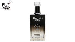 Truffle Gin Is Real - High Society Radio #319 Highlight