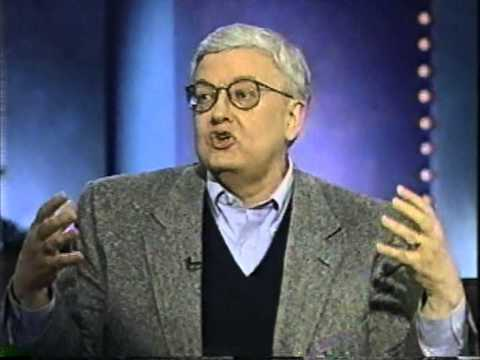 "VERY FUNNY Siskel & Ebert movie review ""Brain Candy"" 1996"