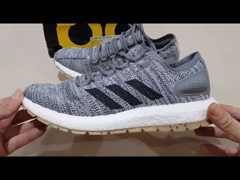 unboxing-adidas-pureboost-all-terrain-atr-road-trail-running-shoes-s87083-(100%-original-resmi)