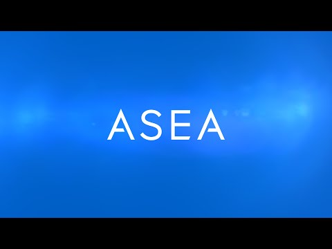 ASEA a Global Leader in Cellular Health (Short)