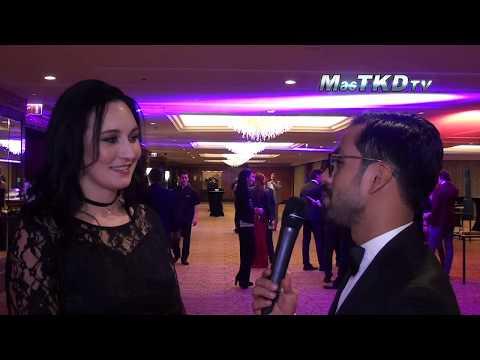 Interview with Jasna Golubič IR of the GP Final