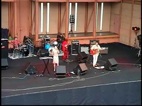 Ms  Darling  Heritage Music Festival 2005
