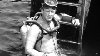 Sea Hunt 2x2 Operation Greenback