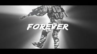 Forever (Clip Pack)