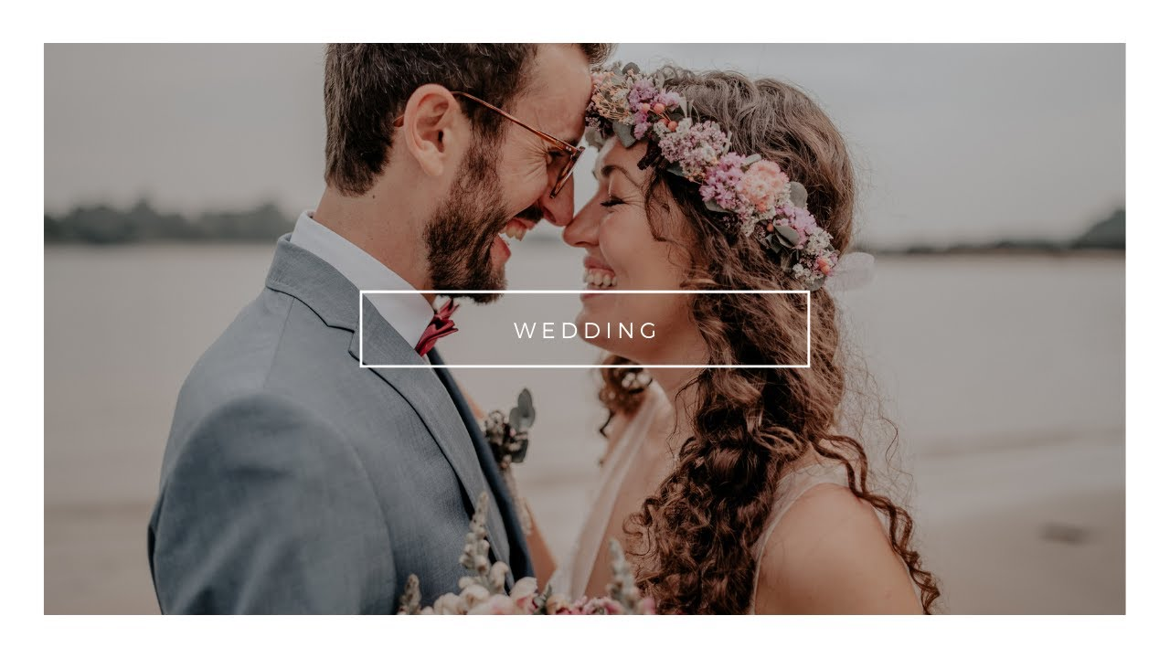 Albert&Alina - Hochzeit Highlightvideo