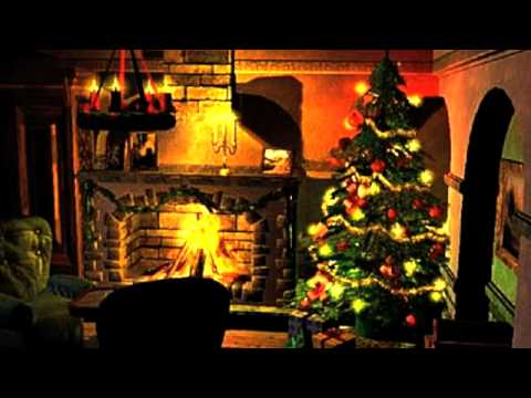 The Temptations - Give Love On Christmas Day (Gordy Records 1980)
