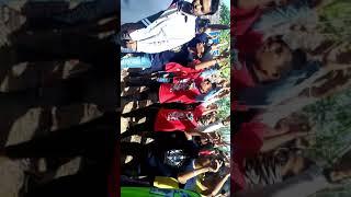 SnC Pasuruan Bersatu Live In Mojoparon Rembang Pasuruan Bersama Om Adella
