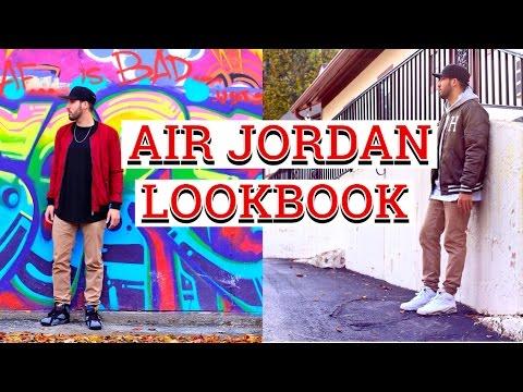 Air Jordan Retro 1 High Strap Black/Gym Red/White UNBOXING ON FEETиз YouTube · Длительность: 6 мин6 с