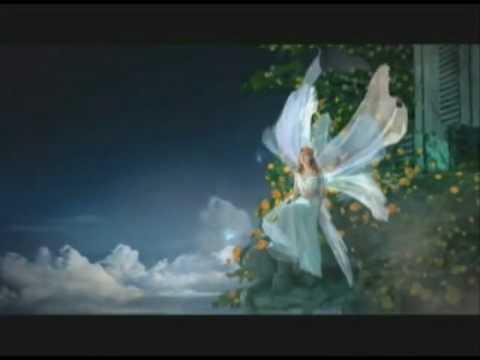 Ayumi Hamasaki  Butterfly Music