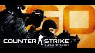 Как играть в CSGO без Steam? [ПИРАТКА АВГУСТ 2016](http://goo.gl/hgycJj Открой описание | Open Description Counter Strike Global Offensive - http://goo.gl/hgycJj ВНИМАНИЕ CSGO ОБНОВЛЕНА ДО ..., 2014-09-26T11:03:16.000Z)