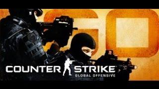 [АКТУАЛЬНО] Как играть в CSGO без Steam? [ПИРАТКА МАРТ 2017](, 2014-09-26T11:03:16.000Z)