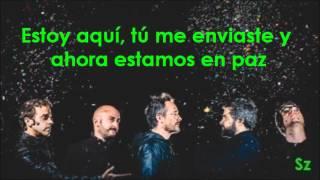 Baixar Love of Lesbian - Cuando Diga Ya (Letra)