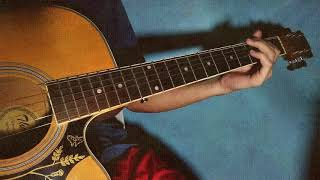 Aimer - After Rain Fingerstyle Acoustic Guitar Cover