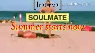 Download Lagu Justin Timberlake - Soulmate (lyrics) Mp3
