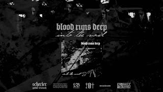 BLOOD RUNS DEEP - INTO THE VOID (full album)