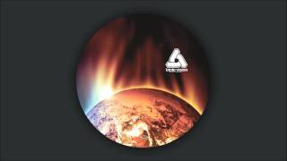 [SFEP012] Arkus P - Hot Space (Mario Ranieri Remix)